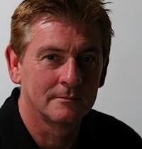 Neil richardson